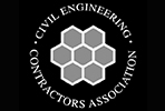Civil Engineering Contractors Association